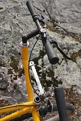 pic_20100402T165212_0083_IMG_7260.JPG (Tim & Selena Middleton) Tags: bicycle buddy aruba abw