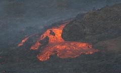 Volcano2-4398