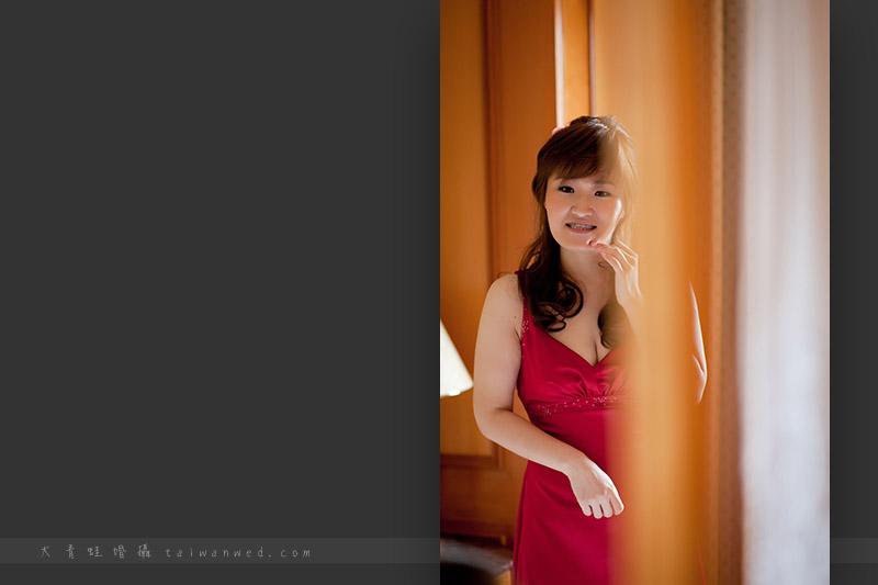 亦恆&慕寒-030-大青蛙婚攝