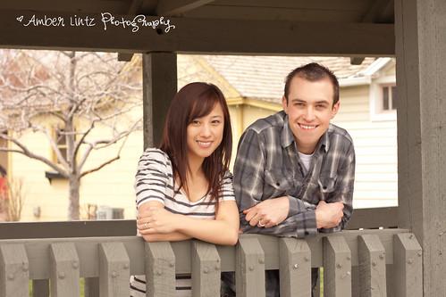 Zach & Monica27