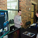 2010 CSHE Career Fair-58