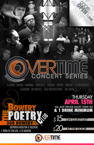 april15_Overtime
