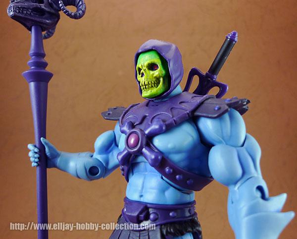 Skeletor (6)