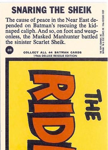batmanbluebatcards_08_b