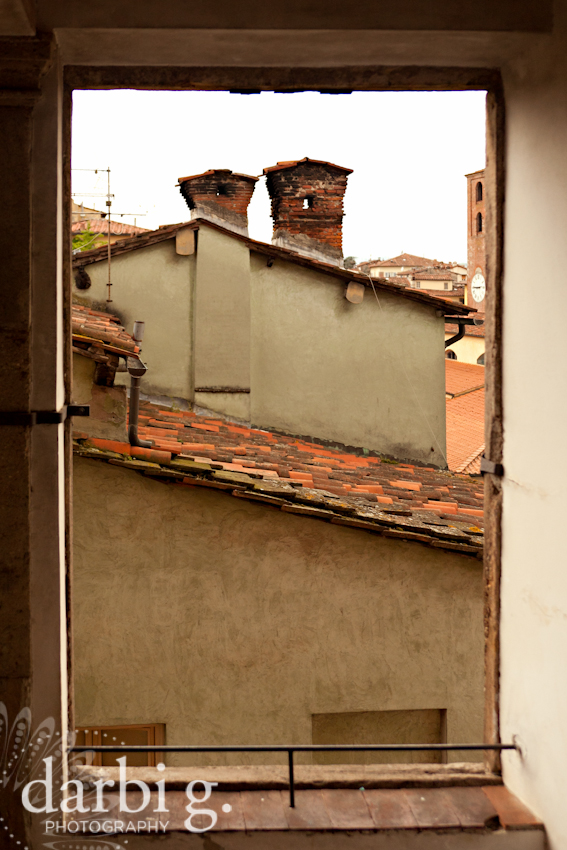 lrDarbiGPhotography-Lucca Italy-kansas city photographer-123