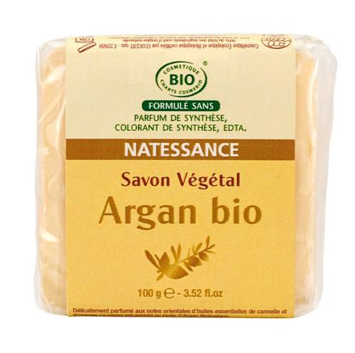 natessance-savon-bio-argan