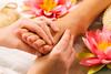 Pure Foot Pleasure (StruisLux Ostrich Oil) Tags: massage arthritis athletesfoot stiffness jointpain musclepain