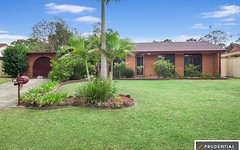 77 Rugby Cres, Chipping Norton NSW