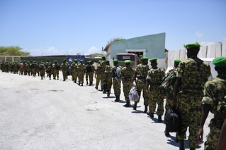 2017_02_13_Burundi_Troops_Rotating_in-3