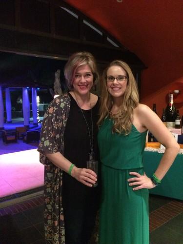 Katie Rozner - IMG_6203