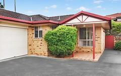 4/23 Bagot Street, Ballina NSW