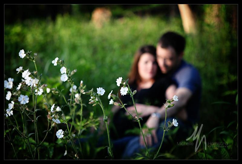 Susan Maternity 20 blog
