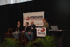 DSC_4429 (CrossTechMedia) Tags: chris marketing summit ims brogan inbound
