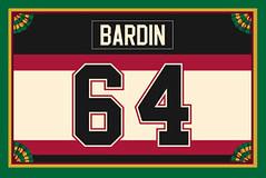 bardin.png