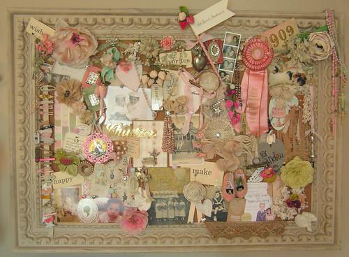 Inspiration Board 500 x 368