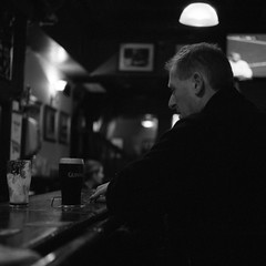 The Next Pint (Anthony Cronin) Tags: ireland dublin texture 120 6x6 tlr film analog mediumformat grain delta ishootfilm guinness ac apug grainisgood porter templebar ilford ryans irlanda filmgrain ilforddelta3200 pushprocessed dubliners 500x500 dublinstreet dublinpubs ilforddelta dublinstreets dublinbynight microphen minoltaautocord wicklowstreet allrightsreserved pintofplain dublinlife streetsofdublin irishphotography lifeindublin pintofguinness ilfordmicrophen guinnessdrinker filmisnotdeaditjustsmellsfunny irishstreetphotography eldocumental y48filter ilfordfilms dublinnightlife dublinstreetphotography streetphotographydublin anthonycronin fotografadelacalle pushedto12800 rokorlens livingindublin insidedublin livinginireland streetphotographyireland templebarquarter filmdev:recipe=5416 callededubln photangoirl