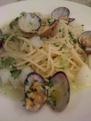 Cucina Circolo - 20091107