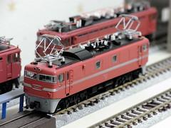 RIMG0117.JPG