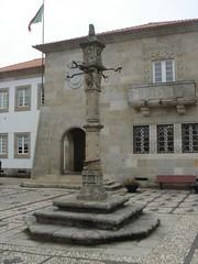 Pelourinho Freixo (JP Nascimento) Tags: portugal pelourinho trsosmontes pillory freixodeespadacinta