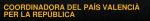 ter02valencia Coordinadora del País Valenciá per la República