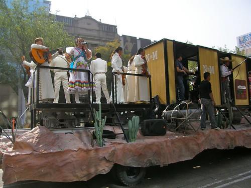 PB210064