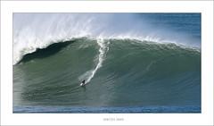 Playa Gris Session (Ortzi Omeaka) Tags: hawaii playa northshore waimea eddie billabong xxl tubo mavericks bigwave zumaia tuberide orrua alaplaya playagris nikon200400vr ibonamatriain nikond300 manfrotto680b rocaputa mikelagote surferrule pabloazkue