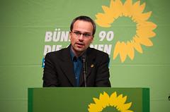 Henning Schürig, Bewerbungsrede (1)