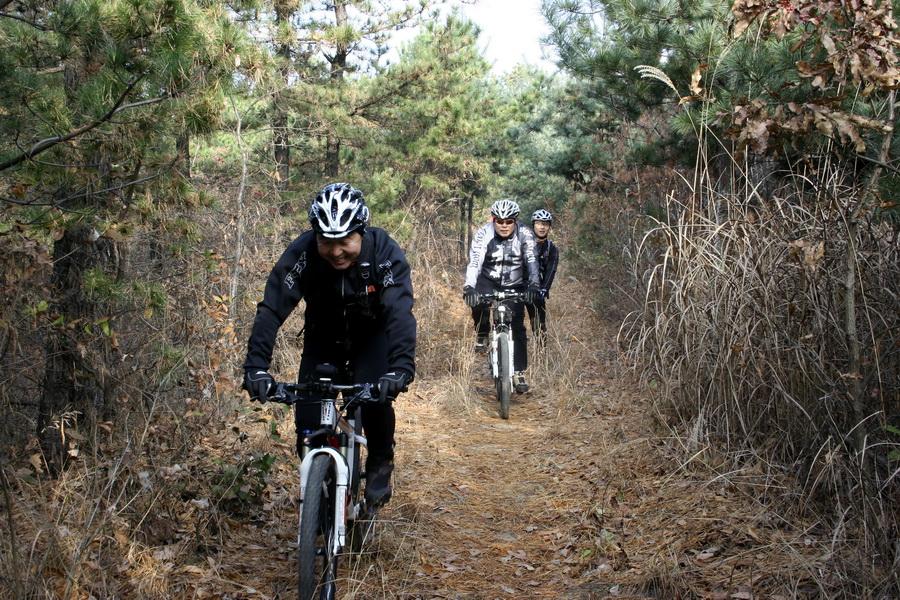 Hiking trail(1)