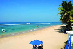 Sun n Sea n Sand by See Sri Lanka, Feel Sri Lanka