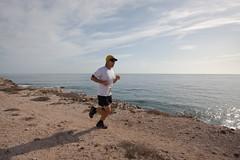 gando (72 de 187) (Alberto Cardona) Tags: grancanaria trail montaña runner 2009 carreras carrera extremo gando montaa