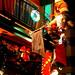 HOTEL リトル・チャペル・クリスマス 2009.12.3
