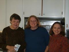 2009 Thanksgiving 010 (ballekarina) Tags: