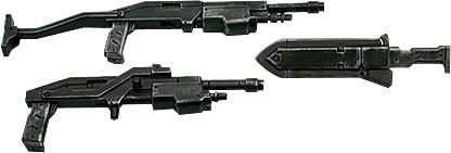 N° 81 ARX-7 ARBALEST 4153845347_fa34b8055b