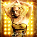 Yellow Night Club - Britney Spears
