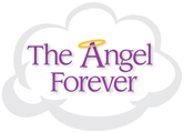 TheAngelForever button