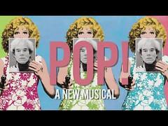 POP! Montage (part 1)