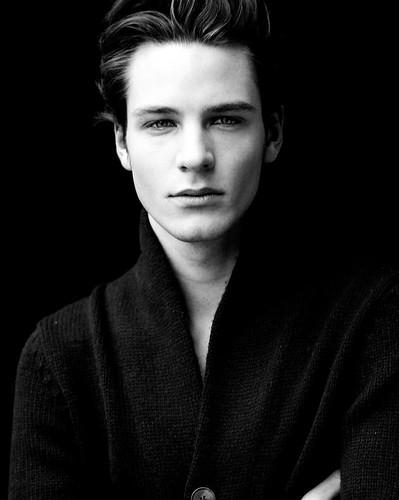 Tomasz Pastyrczak0060_Ph Michael Brus(Wiener Models)
