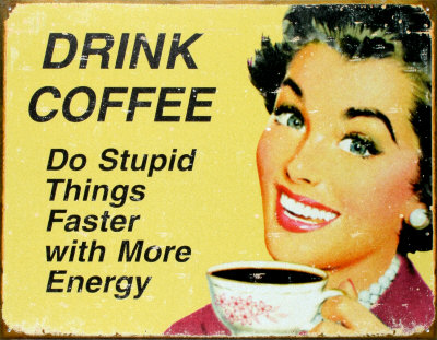 drink-coffee