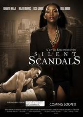 Silent Scandals