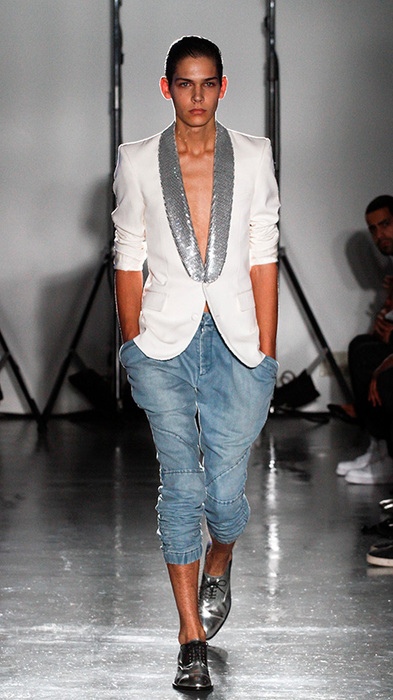 Ethan James332_SS10_Tokyo_LITHIUM HOMME