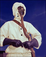 ... best dressed cold warrior (x-ray delta one) Tags: america vintage advertising poster media russia propaganda aircraft nazis hitler sac radiation nuclear nostalgia 1950s ww2 americana falloutshelter civildefense capitalism bigbrother atomic populuxe stanleykubrick nato leningrad stalin coldwar 1964 worldwar2 aerospace drstrangelove commies atomicbomb ussr worldwar1 fallout icbm airtoair redmenace petersellers strategicaircommand yellowperil communisim departmentofenergy ww3 worldwar3 greatpatrioticwar atomicwar warsawpact hydrogenbomb b48 thermonuclearwar kiloton nucleardeterent b48tornado atomicannihilation atomicairplane