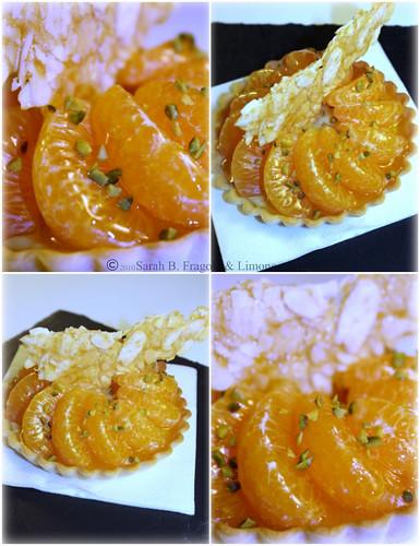 Collage mandarini 1