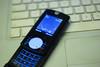 Day 18 (Luke Mahan) Tags: phone screen dangit project365 brokeagain dangscreen dangphone