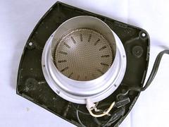 Coffee Cooler - 08