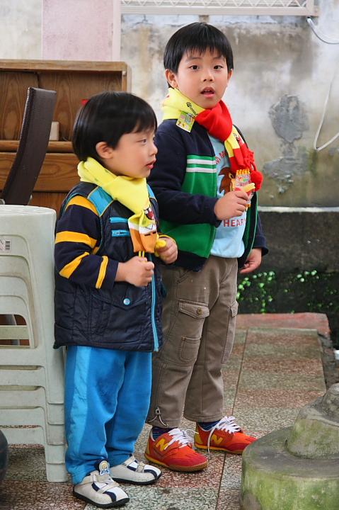 金山水尾威靈宮(光武隧道)028