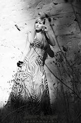 Aleksandra Iliyanova (Javier Burgos Photography) Tags: madrid summer espaa woman girl fashion book mujer model nikon chica moda modelo verano patricia llanos aleksandra javierburgos patriciallanos pf09 aleksandrailiyanova iliyanova