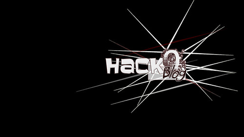 hacker wallpaper. Hack O Blog wallpaper