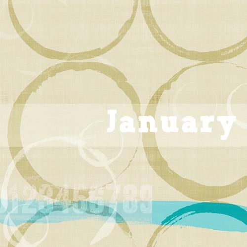 january - intro