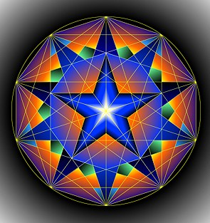 about_sacred_geometry_3