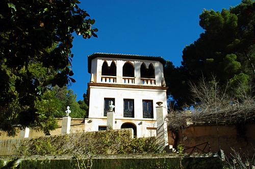 MOM-Alhambra
